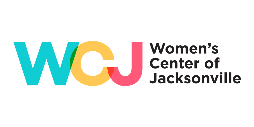 womens-center-of-jacksonville