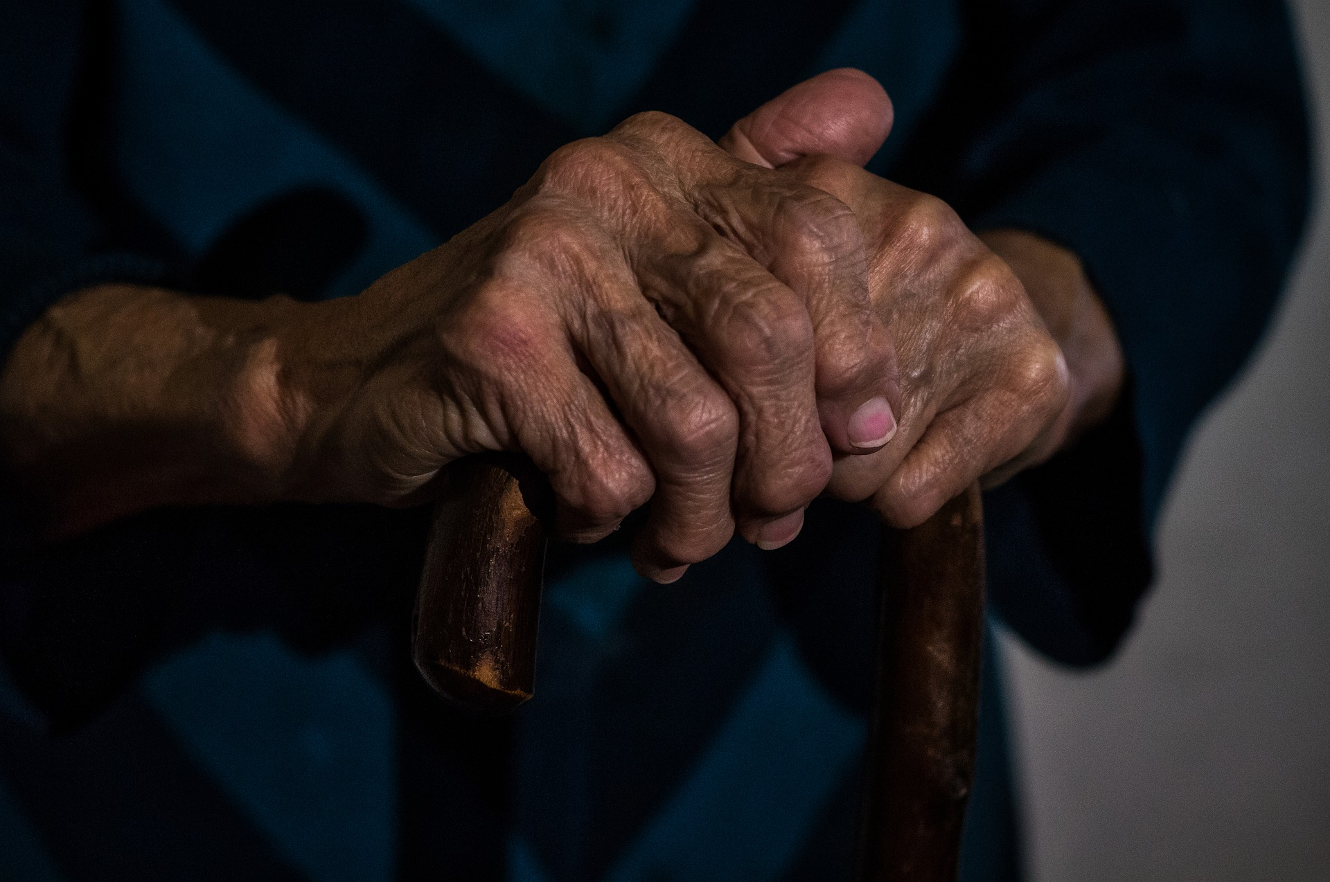 sexual-abuse-in-later-life-jacksonville-florida