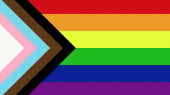 Pride-Flag-Jacksonville-Rape-Recovery