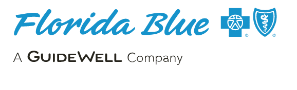 Florida-Blue-Womens-Center-of-Jacksonville-Rape-Crisis-Team-Rape-Recovery-Breast-Cancer-Support-Mental-Health-Baker-Nassau