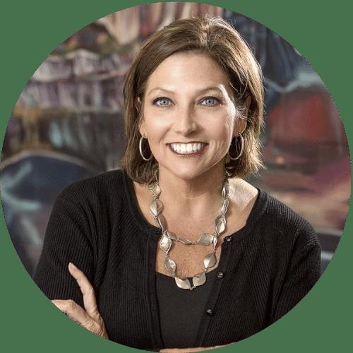 Teresa-Miles-WCJ-Executive-Director-Headshot