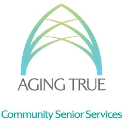 Aging-True-Womens-Center-of-Jacksonville-Rape-Crisis-Team-Rape-Recovery-Breast-Cancer-Support-Mental-Health-Baker-Nassau