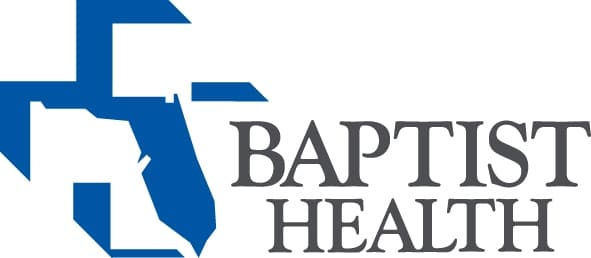 Baptist-Health-Womens-Center-of-Jacksonville-Rape-Crisis-Team-Rape-Recovery-Breast-Cancer-Support-Mental-Health-Baker-Nassau