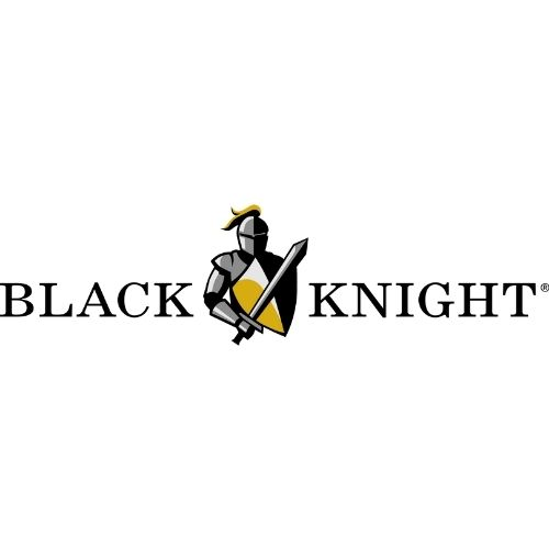 Black-Knight-Womens-Center-of-Jacksonville-Rape-Crisis-Team-Rape-Recovery-Breast-Cancer-Support-Mental-Health-Baker-Nassau