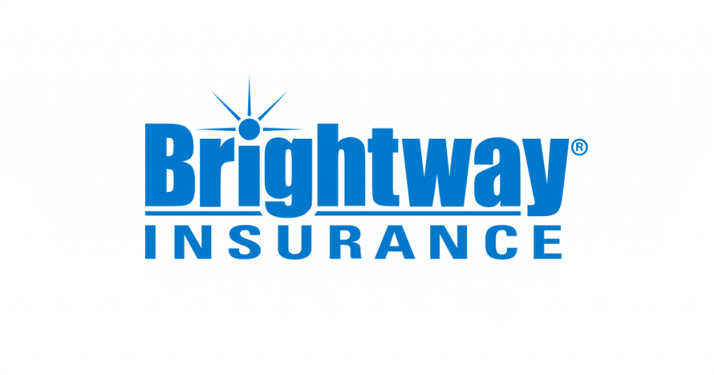 Brightway-Insurance-Womens-Center-of-Jacksonville-Rape-Crisis-Team-Rape-Recovery-Breast-Cancer-Support-Mental-Health-Baker-Nassau