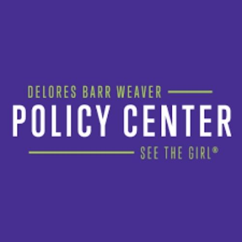 Delores-Barr-Weaver-Policy-Center-Womens-Center-of-Jacksonville-Rape-Crisis-Team-Rape-Recovery-Breast-Cancer-Support-Mental-Health-Baker-Nassau