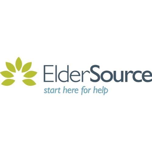 EldeSource-Womens-Center-of-Jacksonville-Rape-Crisis-Team-Rape-Recovery-Breast-Cancer-Support-Mental-Health-Baker-Nassau