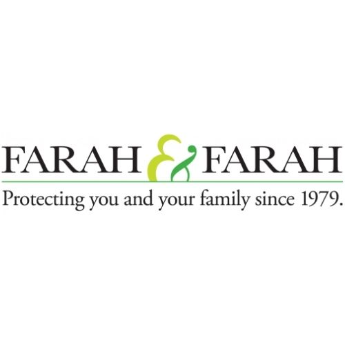 Farah-and-Farah-Womens-Center-of-Jacksonville-Rape-Crisis-Team-Rape-Recovery-Breast-Cancer-Support-Mental-Health-Baker-Nassau