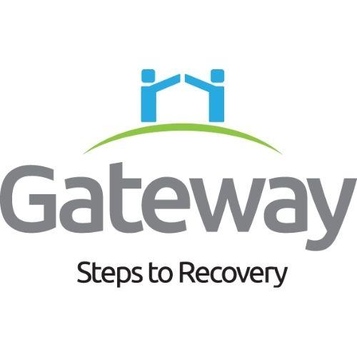 Gateway-Womens-Center-of-Jacksonville-Rape-Crisis-Team-Rape-Recovery-Breast-Cancer-Support-Mental-Health-Baker-Nassau