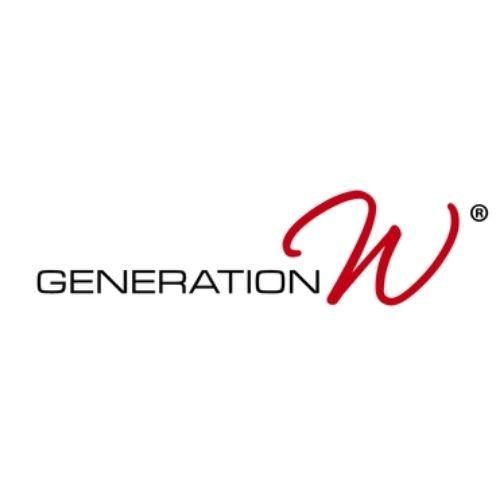 Generation-W-Womens-Center-of-Jacksonville-Rape-Crisis-Team-Rape-Recovery-Breast-Cancer-Support-Mental-Health-Baker-Nassau