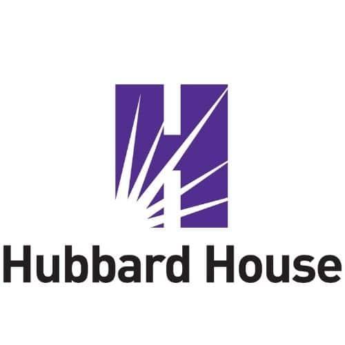 Hubbard-House-Womens-Center-of-Jacksonville-Rape-Crisis-Team-Rape-Recovery-Breast-Cancer-Support-Mental-Health-Baker-Nassau