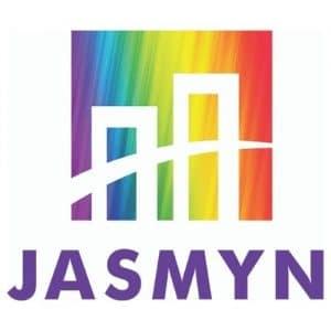 Jasmyn-Womens-Center-of-Jacksonville-Rape-Crisis-Team-Rape-Recovery-Breast-Cancer-Support-Mental-Health-Baker-Nassau