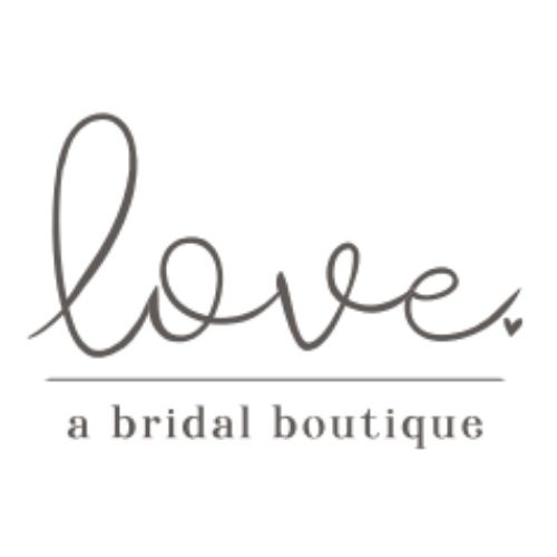 Love-A-Bridal-Boutique-Womens-Center-of-Jacksonville-Rape-Crisis-Team-Rape-Recovery-Breast-Cancer-Support-Mental-Health-Baker-Nassau
