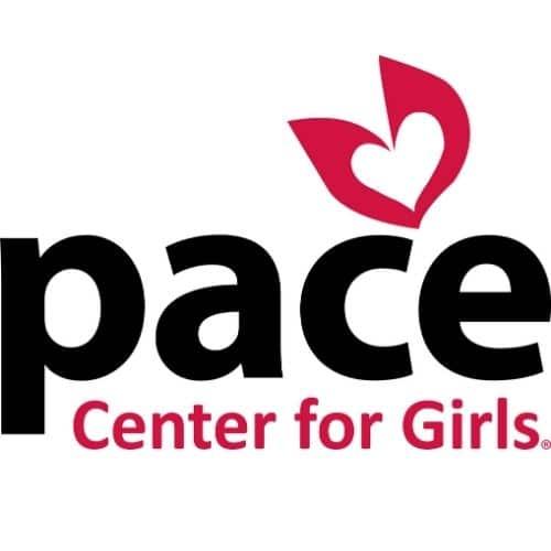 Pace-Center-for-Girls-Womens-Center-of-Jacksonville-Rape-Crisis-Team-Rape-Recovery-Breast-Cancer-Support-Mental-Health-Baker-Nassau