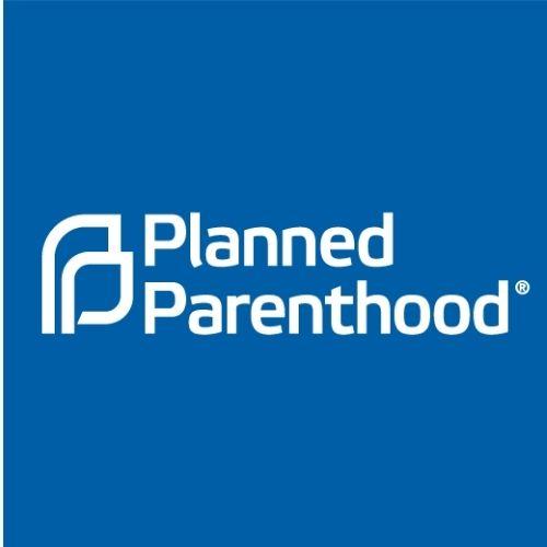 Planned-Parenthood-Womens-Center-of-Jacksonville-Rape-Crisis-Team-Rape-Recovery-Breast-Cancer-Support-Mental-Health-Baker-Nassau