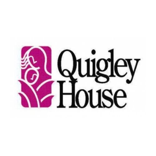 Quigley-House-Womens-Center-of-Jacksonville-Rape-Crisis-Team-Rape-Recovery-Breast-Cancer-Support-Mental-Health-Baker-Nassau