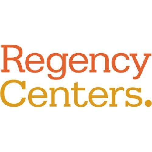 Regency-Centers-Nassau-Rape-Recovery-Duval-Rape-Recovery-Baker-Rape-Recovery