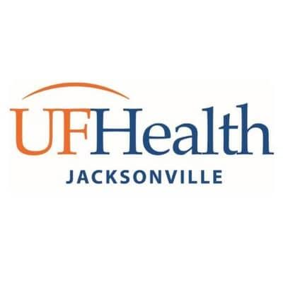 UF-Health-Jacksonville-Womens-Center-of-Jacksonville-Rape-Crisis-Team-Rape-Recovery-Breast-Cancer-Support-Mental-Health-Baker-Nassau