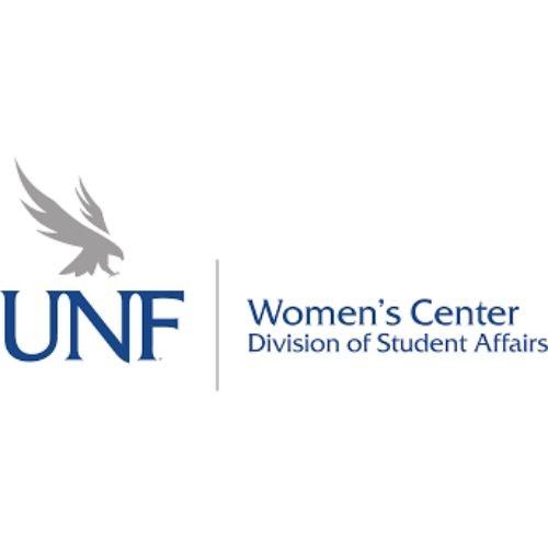 UNF-Women's-Center-Womens-Center-of-Jacksonville-Rape-Crisis-Team-Rape-Recovery-Breast-Cancer-Support-Mental-Health-Baker-Nassau