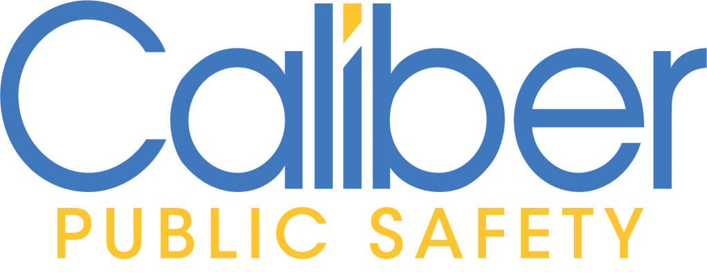 Caliber Public Safety
