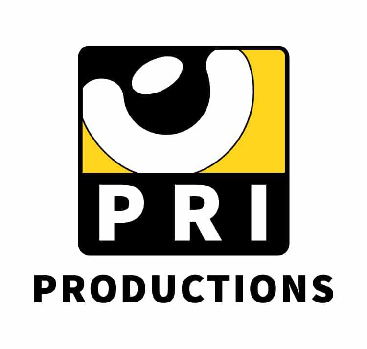 pri-productions