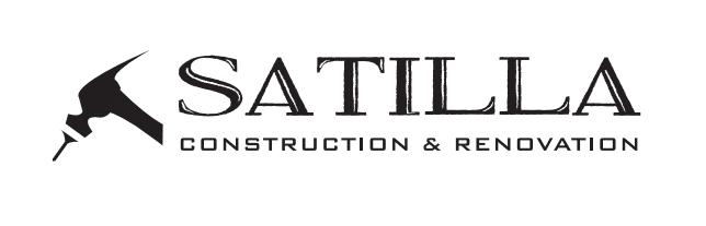 Satilla-Construction-and-Renovation